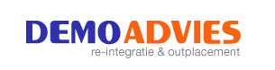 logo of opdracchtgevers and samenwerkingspartners voor Via-i Consulting, Coaching en Coaching